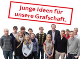 Junge Union Grafschaft Bentheim