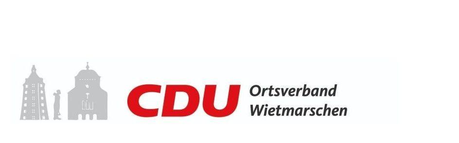 CDU Ortsverband Wietmarschen